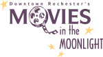 Movies in the Moonlight